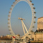 4 Ways to Enjoy More of London
