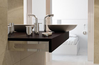 Upgrading Your Kitchen Faucet