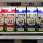 Try a2 Milk®, Get a Chance to Win an Australian Trip