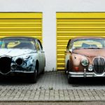 Garages: Not Just Car Storage Space