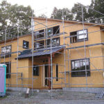 Building Your Own House: Mistakes To Avoid