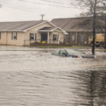 Essential Steps for Damage Control After a Hurricane