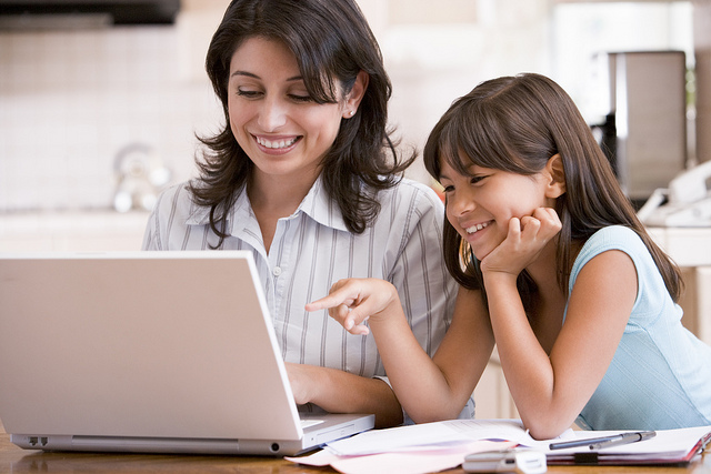 stay at home parent earn money with these fabulous ideas my
