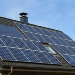 Don't Be Left In The Dark: Why You Should Invest In Solar Energy
