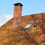 Carbon Monoxide Poisoning: Keep Your Home And Family Safe
