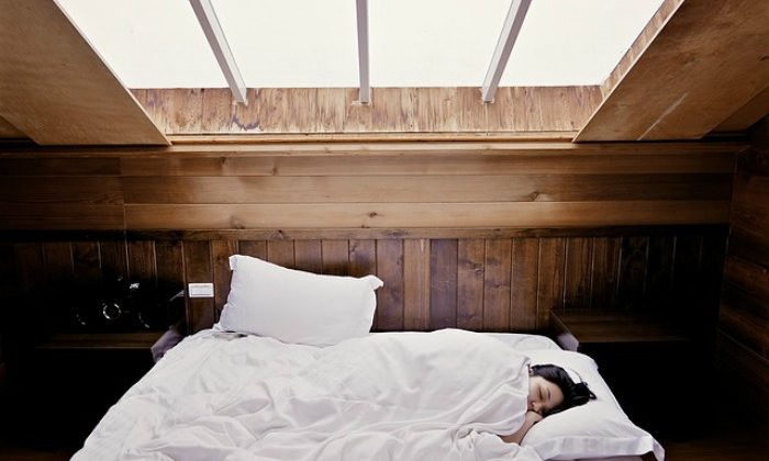 Bedtimes Don't Have To Be A Nightmare! Essential Hacks To Make It Run Smoothly