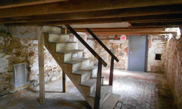 3 Ways To Revamp Your Basement