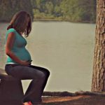 3 Things That Become Unexpectedly Difficult In The Third Trimester