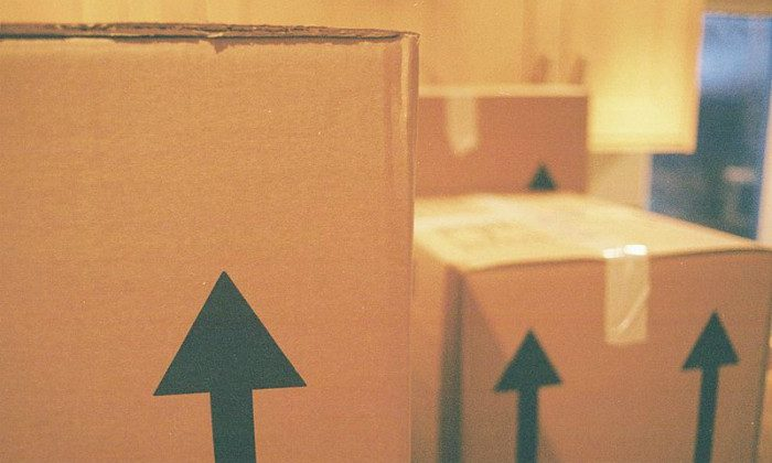 3 Mistakes To Avoid When Moving House