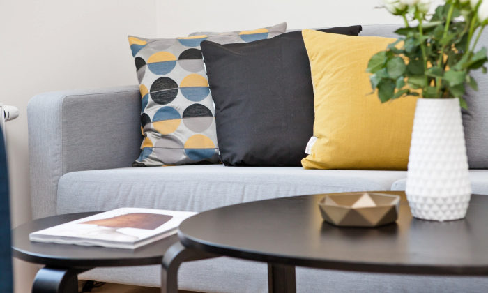 The Small Aesthetic Changes That Make The Most Difference To Your Home
