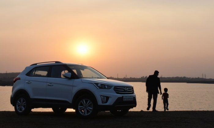 Strategies for Buying the Safest Vehicle for Your Family